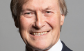Leader of Thurrock Council pays tribute to Sir David Amess