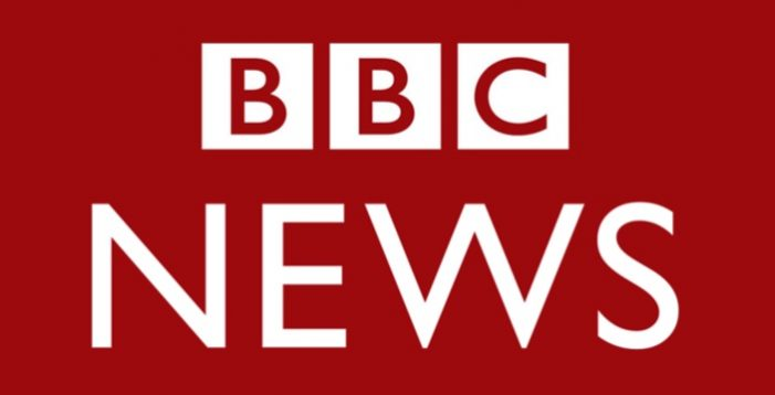 Your Thurrock to partner with the BBC