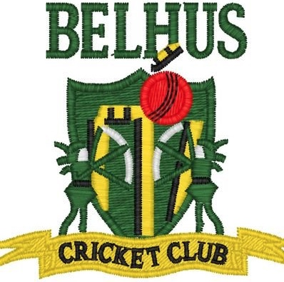 Cricket: Belhus youth have successful tour of Norfolk