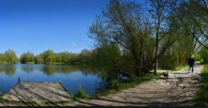 Belhus Park