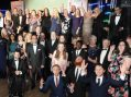 Nominations open for Thurrock Council Civic Awards
