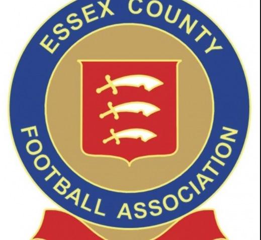 Essex County FA publish Covid-19 club resource guide