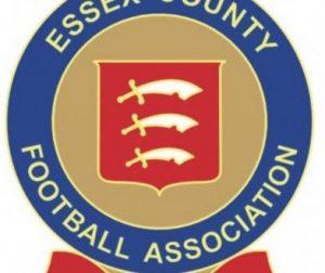 Essex Foot