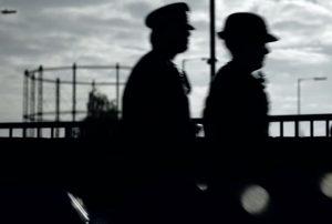 Essex Police Cuts