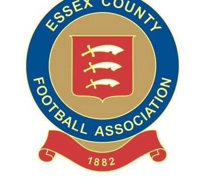 Essex Senior Cup: East Thurrock through to final