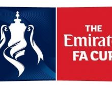Football: East Thurrock knocked out of FA Cup