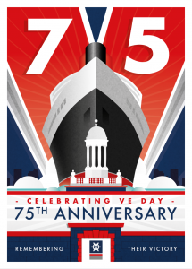 FPs-VE-Day-Poster