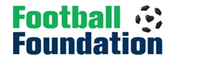 New football opportunities for under-represented groups