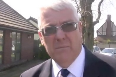 Thurrock Labour councillor back in the fold after probe results in 'no further action'