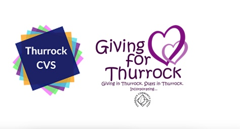 Thurrock Community Chest joins forces with Giving for Thurrock