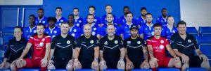 Grays Atheltic FC
