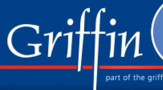 Police investigation after Griffin Estate Agents in Grays robbed
