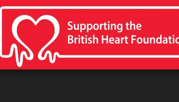 Letter to Editor: BHF and setting targets
