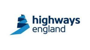 Highways E