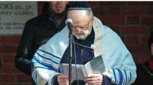Holocaust Harlow