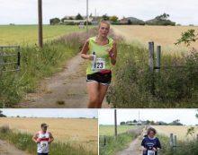 Athletics: Horndon 10k cancelled