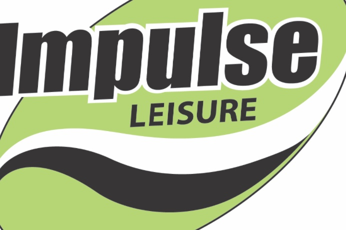 Cash boost from Sports England for Impulse Leisure