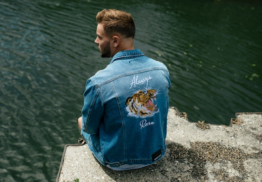 Love Islander to star at launch of new range at USC Collective