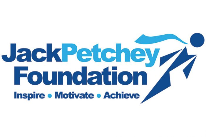 Jack Petchey Foundation double commitment to internship programme