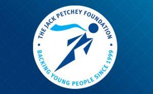 Jack petchey2