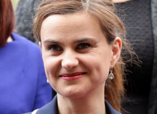 Jo Cox charity single to be recorded by politicians and pop stars at The Backstage Centre in Thurrock