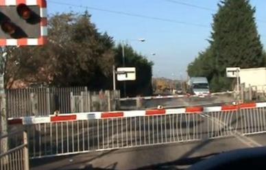 Police investigation after biker seriously injured in East Tilbury