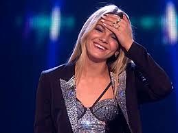 Louisa Johnson, born in Thurrock, won the X Factor in 2015.