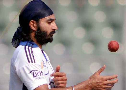 Cricket: Former England star Monty Panesar spins Orsett and Thurrock to defeat