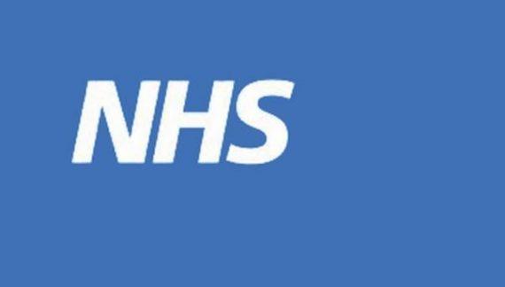Health Secretary announces breast cancer screening programme will resume.