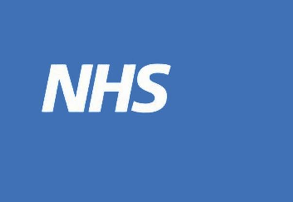 NHS patients facing delays for operations