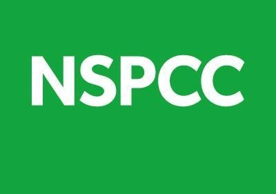 NSPCC letter to Santa can be ordered now