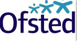 Girls asked for nudes by up to 11 boys a night, Ofsted finds