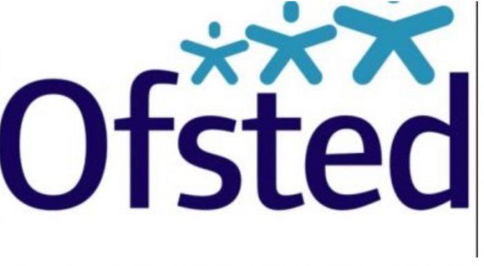 "Aveley Primary told it ""Requires Improvement"" by Ofsted"