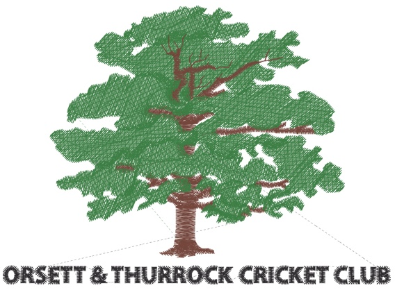 Cricket: Hutton humble Orsett and Thurrock