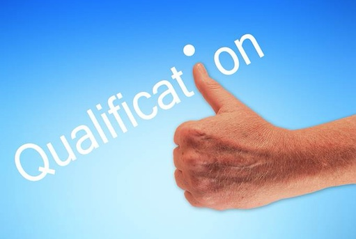 Fast track qualifications at Summer School for adults