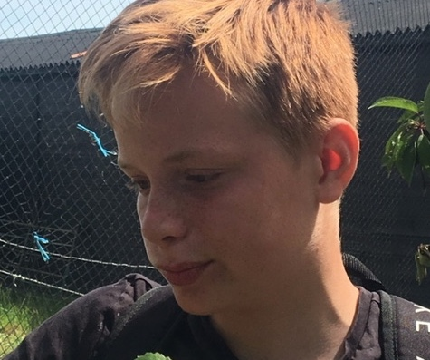 Inquest into death of teenager hit by motorbike in Purfleet opens