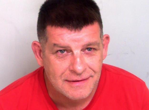 Purfleet man jailed for assaulting paramedic