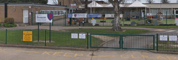 "School places: Special report highlights ""unprecedented"" demand on places in Thurrock"