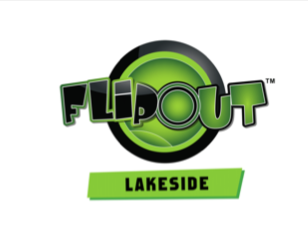 Flip Out for a healthier lifestyle at intu Lakeside