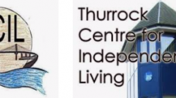 The Grays Lives Project: The Thurrock Centre for Independent Living