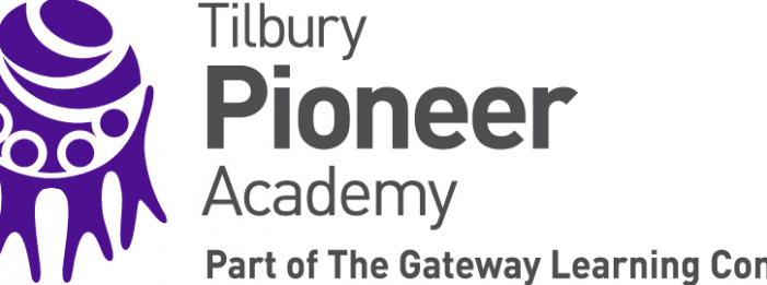 Tilbury Pioneer Academy: Staff and pupils devastated as thieves wreck brand new school