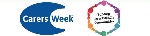 Bluebird Care support Carers Week
