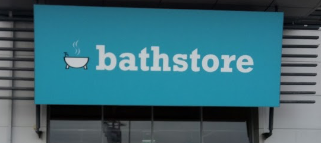 Bathstore close to going into administration