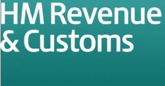 HMRC reveal a decade of bizarre excuses and expense claims