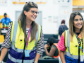 Amazon Academy business event for South East SMEs set for Tilbury