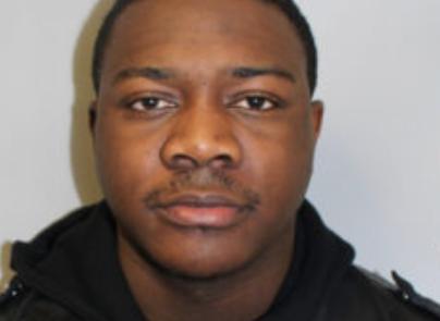 Man from Tilbury jailed for £500k fraud