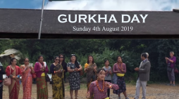 Gurkha Day at Purfleet Heritage Centre