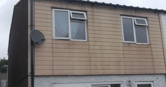 South Ockendon landlord fined over appalling conditions of shared house