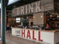 Extentia Group delivers The Hall as part of £72 million extension at Intu Lakeside