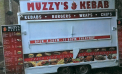 Residents oppose application for food stand in Aveley